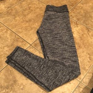 Ivivva 14 leggings